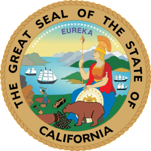 400px-Seal_of_California